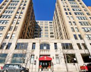 728 West Jackson Boulevard Unit 221, Chicago image