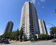 7063 Hall Avenue Unit 1407, Burnaby image