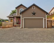 3295 COLUMBIA VIEW  DR, The Dalles image