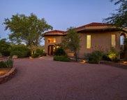 5354 N Sundown, Tucson image