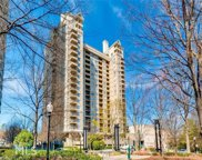 3334 Peachtree Rd Unit 81, Atlanta image