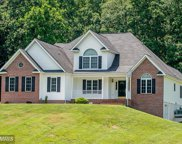 2750 SYKESVILLE ROAD, West Friendship image