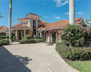 7021 Verde Way, Naples image