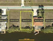 4010 NW 36th LN, Cape Coral image