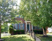 9794 TOMBRECK COURT, Bristow image