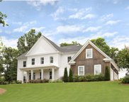 274 Red Gate Drive, Canton image