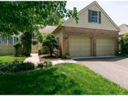 452 Windrow Clusters Drive, Moorestown image
