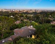 737     Sarbonne Road, Los Angeles image