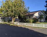 92842 RIVER  RD, Junction City image