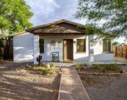 304 E 23rd, Tucson image