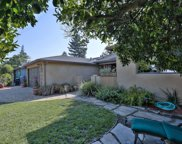 1528 Begen Ave, Mountain View image