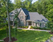 41633 CATOCTIN SPRINGS COURT, Leesburg image