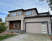 7140 18th Ave SW, Seattle image
