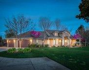 8550 N Maple, Fresno image