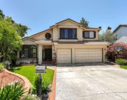 16575 Cantor Ct, Morgan Hill image