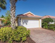 28772 Xenon Way, Bonita Springs image