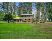 8007 LAKESIDE NE DR, Salem image