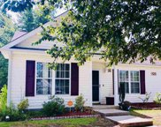 125 Country Manor Dr Unit A, Conway image