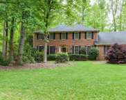 3 Torrey Pines Court, Spartanburg image