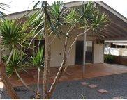 94-1083 Kaaholo Street, Oahu image