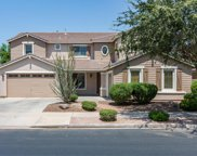 18820 E Canary Way, Queen Creek image