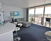 725 Redondo Court Unit #35, Pacific Beach/Mission Beach image
