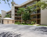 27 Royal Palm Way Unit #304, Boca Raton image