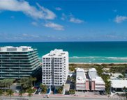 9341 Collins Ave Unit #608, Surfside image