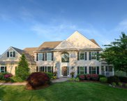 104 Croton Court, Spring City image
