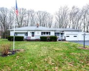 77 Laurel  Lane, Wolcott image