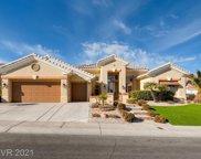 10332 Back Plains Drive, Las Vegas image
