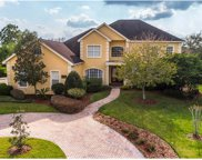 3141 Winged Foot Drive, Lakeland image