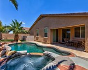 17262 W Morning Glory Street, Goodyear image