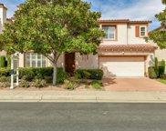 715 Villa Centre Way, San Jose image