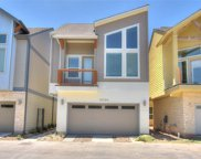 12524 Red Sparrow St, Austin image