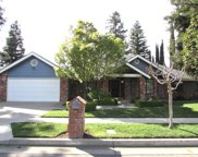 7763 N Cedar, Fresno image