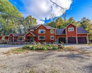 1075 Big Bay Point Rd, Barrie image