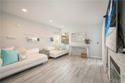 24 Corniche Drive Unit #D, Dana Point image