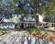21379 Cotton Creek Dr, Gulf Shores image