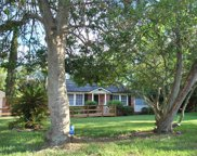 4192 MARQUETTE AVE, Jacksonville image