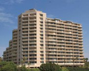 100 Ocean Creek Drive #D-6 Unit D-6 TN, Myrtle Beach image