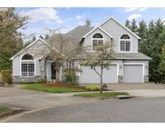 2115 FAIRHAVEN  CT, West Linn image