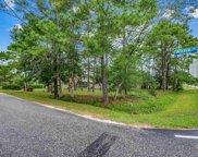 800 Anne St., North Myrtle Beach image