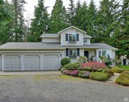 4614 196th St SE, Bothell image