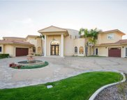 561 Gordon Highlands Road, Glendora image