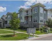 17393 72nd Avenue Unit #102, Maple Grove image