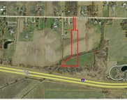 8431 Garden Lot D1, Maumee image