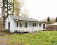 9301 144TH St E, Puyallup image