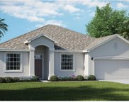 3707 Plymouth Drive, Winter Haven image