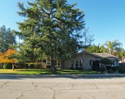 1701  Smith Drive, Turlock image